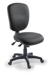 Arena 3.50 Hi Back chair