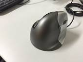 Evoluent Right Hand Vertical Mouse 4