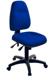 Spectrum 2 Chair Navy