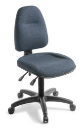 Spectrum 2 Heavy Duty Chair