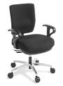 Force 275 Heavy Duty Chair