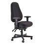 Persona Chair Black